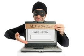 id theft 2