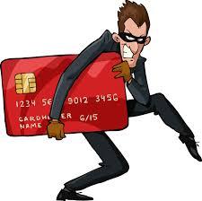 id theft 3