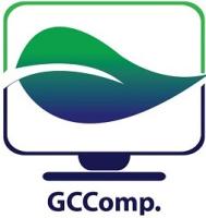 GCComp Logoƒ 3